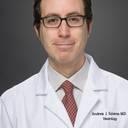 Andrew J. Solomon, MD