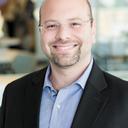 Brad Klein, MD