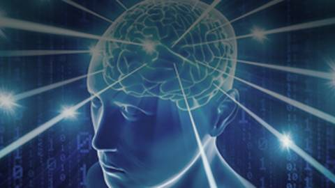 Neuromodulation Therapy: Emerging Treatment Option for Epilepsy Beyond Medication