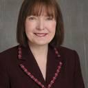 Patricia K. Coyle, MD