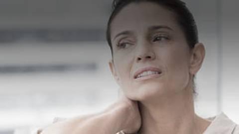 Addressing Fibromyalgia: From Timely Diagnosis to Individualizing Treatment
