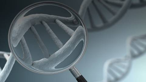 Expert Debate: The Ethics of Consumer Genetic Testing