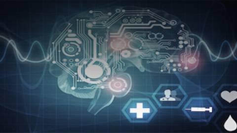 Beyond Medication: Treatment Options for Drug-Resistant Epilepsy