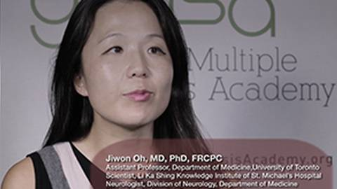 FAQ: The Benefit/Risk Strategies in MS Therapies